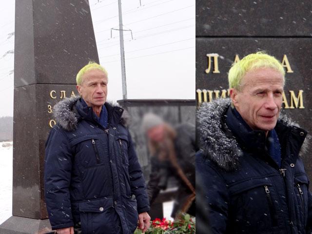 украине слава