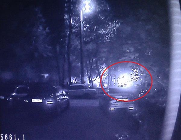 картинка с камер наблюдения